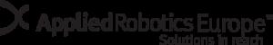 Applied-Robotics_EuropeK
