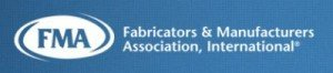 Fabricators and Manufacturers