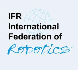 International Federation of Robotics