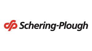 Shering Plough