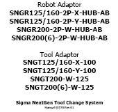 Sigma Next Gen