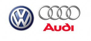 VW and Audi