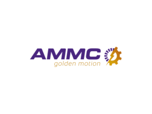 We Added Applied Machine & Motion Control (AMMC) to our Rep Team!