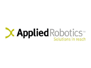 Applied Robotics Introduces New Family of Heavy Duty Modular Tool Changers