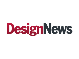Applied Robotics' Engineer Featured in Design News