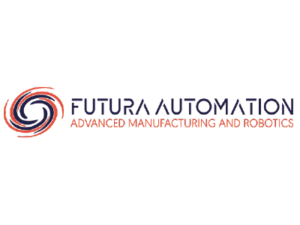 Futura Automation Adds Regional Manager for Arizona
