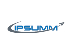 ARI Announces Show Partnership with IPSUMM