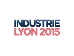 PES to Exbibit at Industrie Lyon 2015