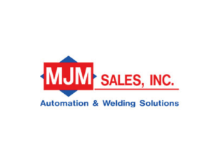 Applied Robotics, Inc. Announces Expansion of Partnership with MJM Sales