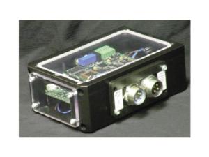 ARI Announces the SmartComm™: Groundbreaking TC Communications Module